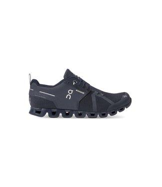 On On M Cloud Waterproof Shoes