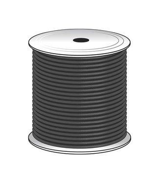 Black Diamond Black Diamond Rope 10.0 - Static