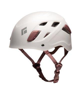 Black Diamond Black Diamond Half Dome Helmet - Women's