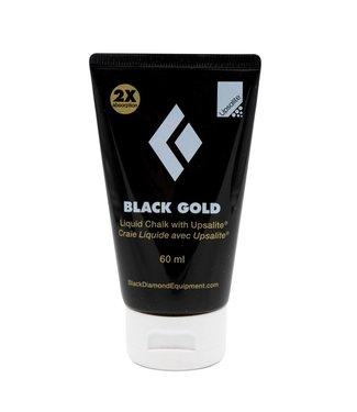 Black Diamond Black Diamond Liquid Black Gold Chalk