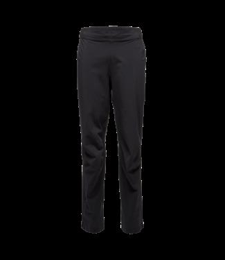 Black Diamond Black Diamond Men's Stormline Stretch Rain Pants