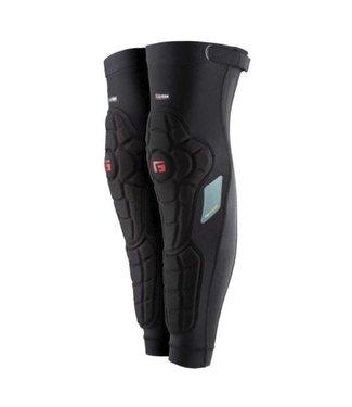 G-Form G-Form Pro Rugged Knee-Shin Guard