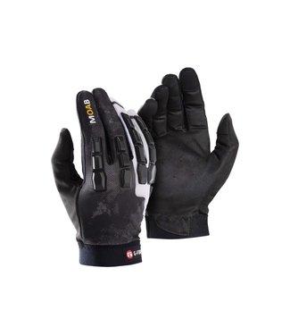 G-Form G-Form Moab Trail Gloves