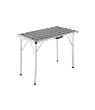 Coleman Coleman Small Camp Table