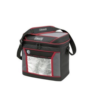 Coleman Coleman 16 Can Soft Cooler (12hours)