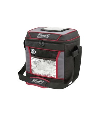 Coleman Coleman 9 Can Soft Cooler (12hours)