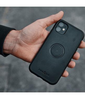 Fidlock Fidlock Vacuum Phone Case iPhone 11 Pro Max