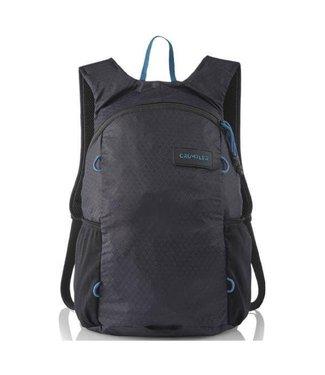 Crumpler Crumpler Stone Packngo Medium Backpack
