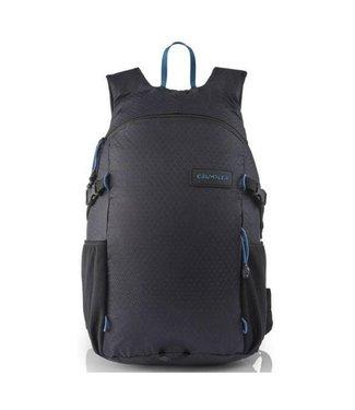 Crumpler Crumpler Boulder Packngo Large Backpack
