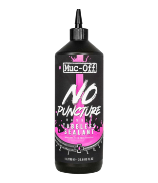 Muc-Off Muc-Off No Puncture Hassle