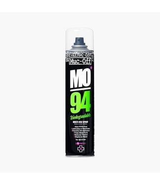 Muc-Off Muc-Off MO-94