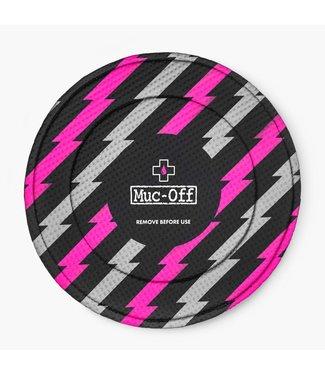 Muc-Off Muc-Off Disc Brake Covers Bolt (pair)