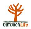 Outdoor Life Pte Ltd