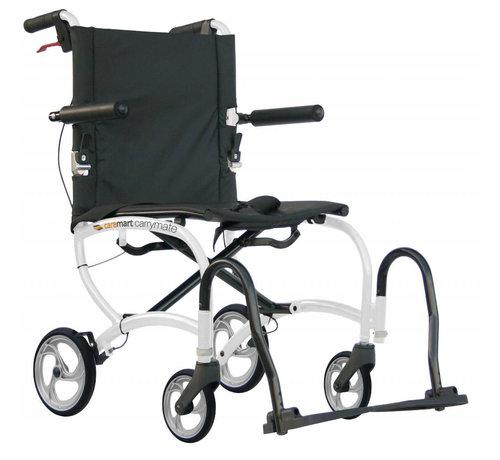 Excel Caremart Carrymate