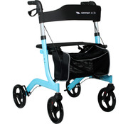 Excel Caremart EZ-Lite Lichtblauw