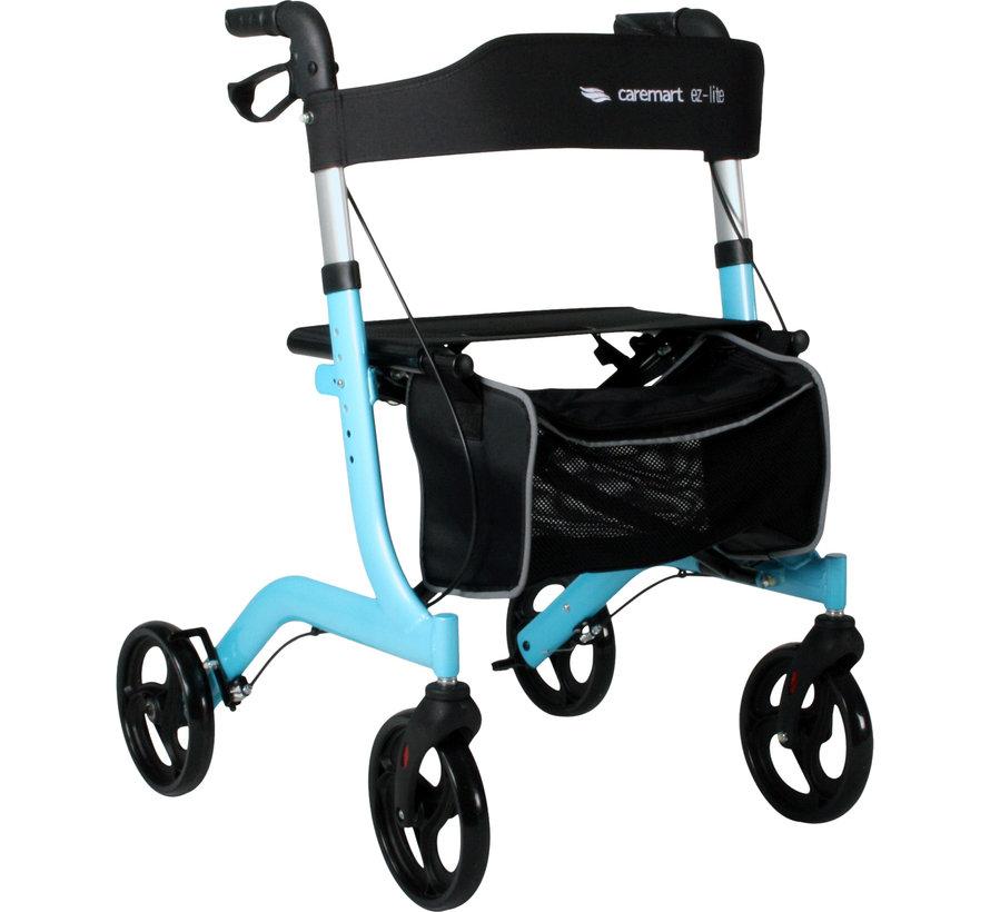 Caremart EZ-Lite Lichtblauw