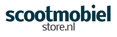 Scootmobiel kopen bij Scootmobielstore.nl | De scootmobielwinkel van NL