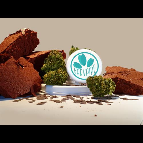 Aromablüte Choco