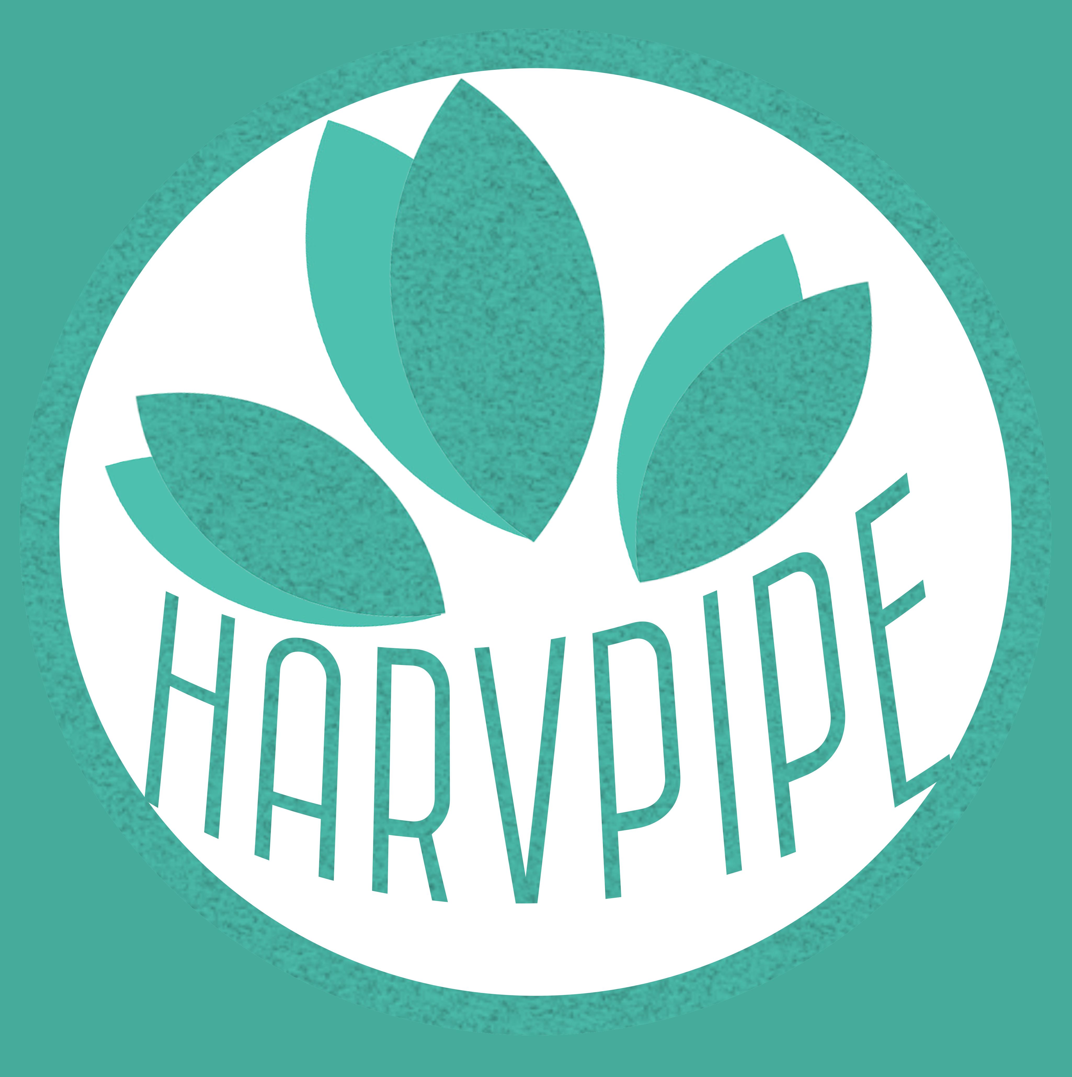 HarvPipe