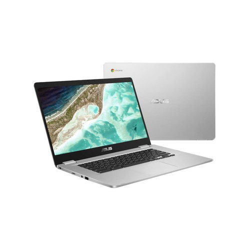 HP Asus chromebook flip