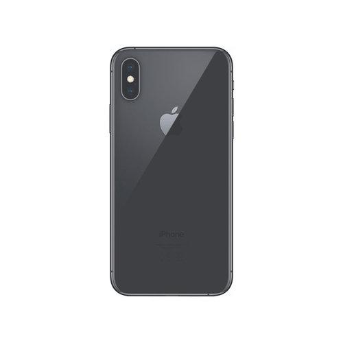 BiC Iphone X