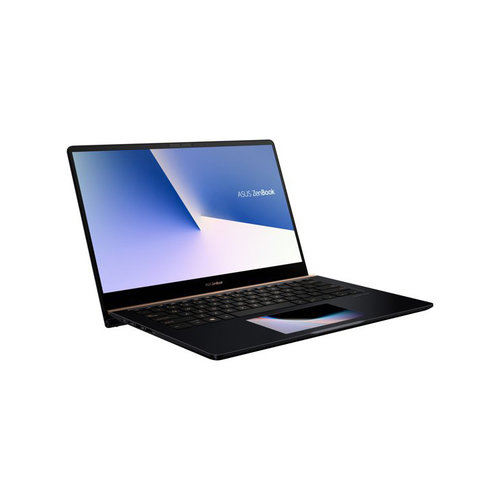 Philips Asus ZenBook UX433FA-A5047T