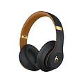 BiC Beats Studio3 Wireless Zwart/Goud