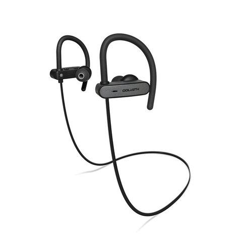 3M Powerbeats3 Wireless