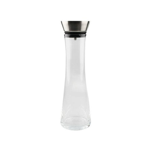 Vitra Glazen Design Karaf XL