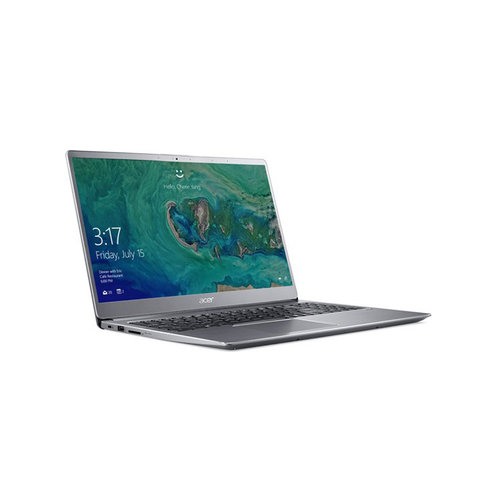 BiC Acer Swift 1 SF114-32-C7UP - Laptop - 14 Inch
