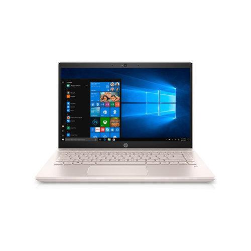 HP Laptop 15.6 inch