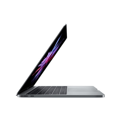 HP Macbook Air 13 inch