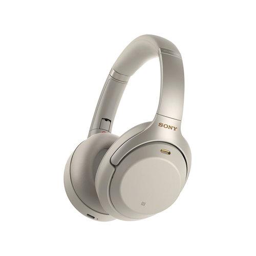 3M Headset soft