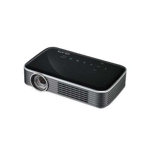 Sony HD144X beamer