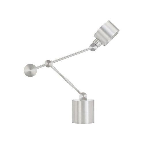 Hay Bureaulamp modern
