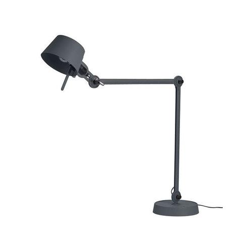 Hay Bureaulamp classic