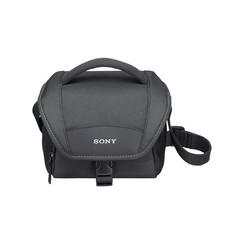 Sony LCS-U11 schoudertas