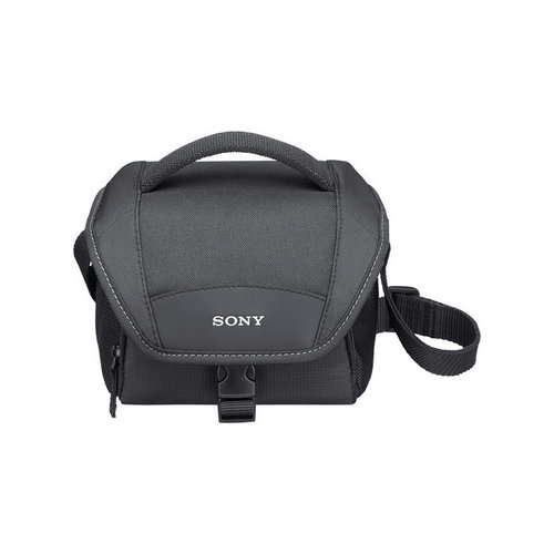 Sony Sony LCS-U11 schoudertas