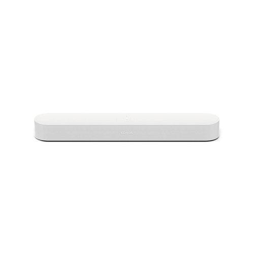 Sony Sonos beam