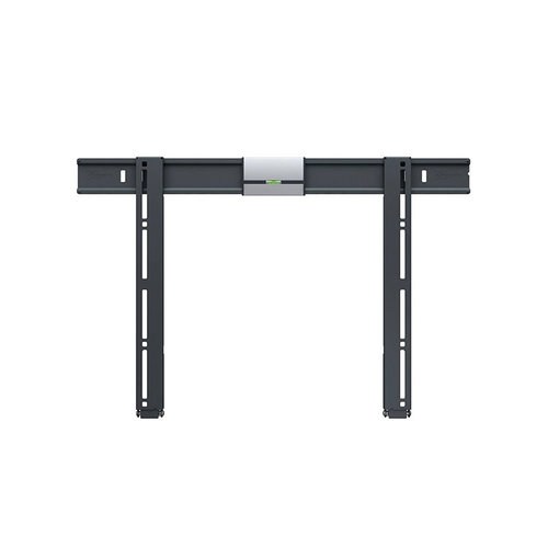 Sony 505 ExtraThin Platte tv-beugel