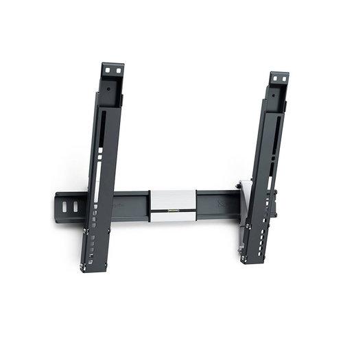 Sony 515 ExtraThin Kantelbare tv-beugel
