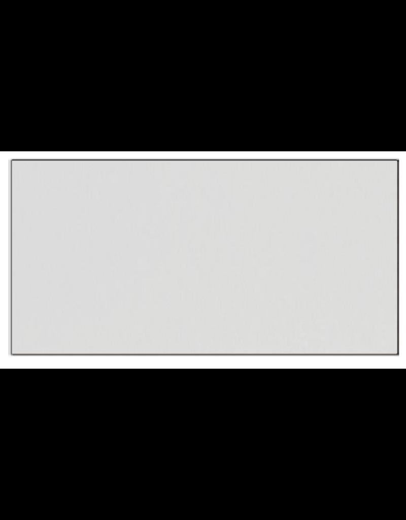 Houten aanrechtblad Wit KIT-04832
