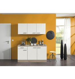 Kitchenette Zamora 150cm KIT-6329