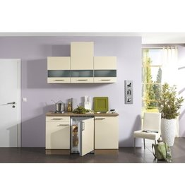 Kitchenette Bilbao 150cm  KIT-690
