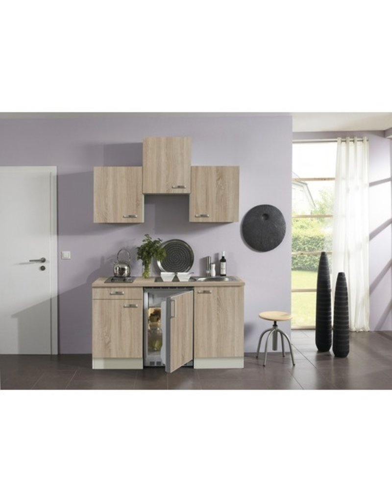 Kitchenette Padua 150cm  KIT-0399