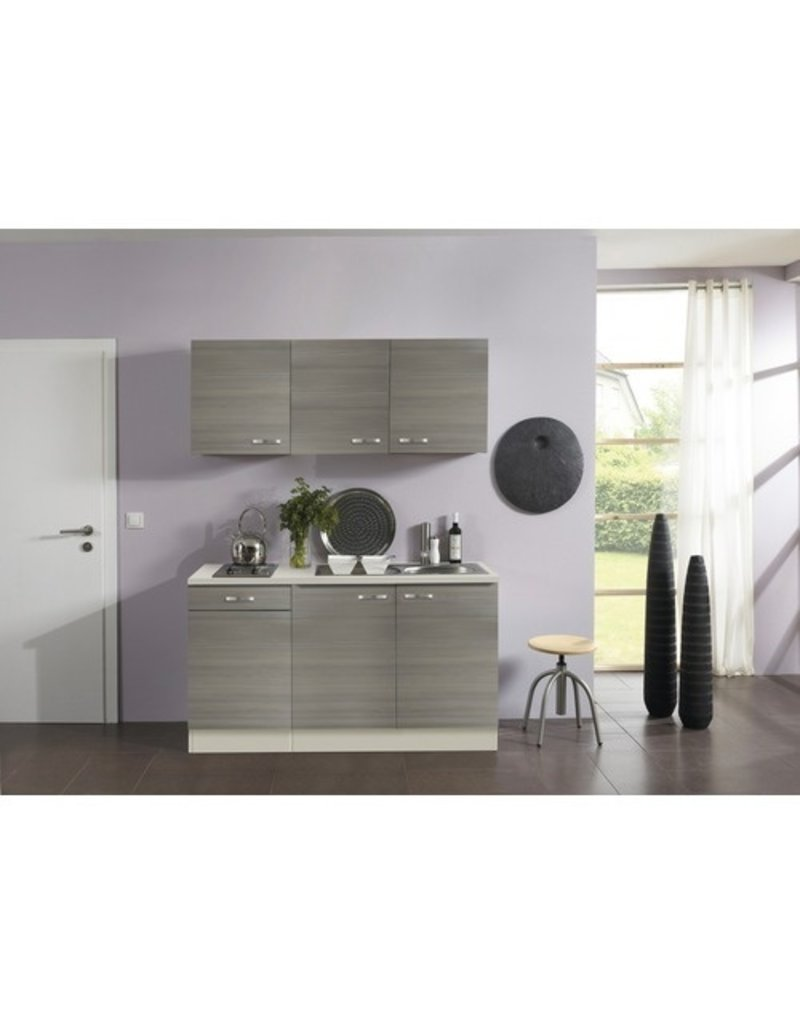 Kitchenette Vigo 150cm KIT-1320