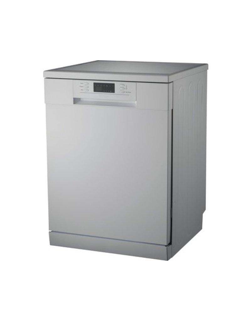 Keukenblok incl vaatwasser 110cm KIT-2154
