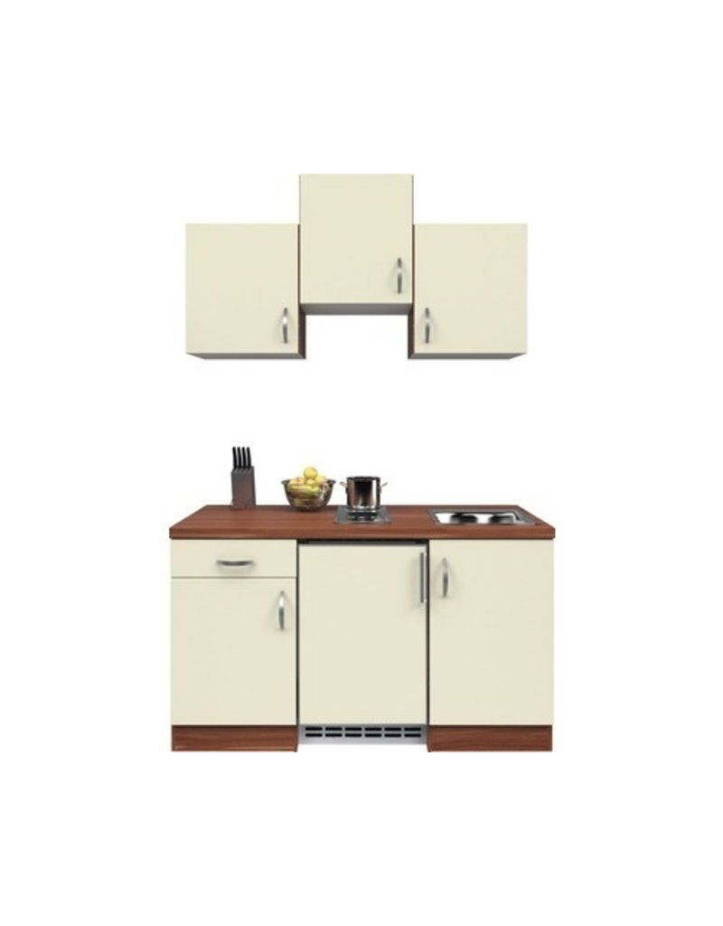 Kitchenette Sienna 150cm  KIT-1499