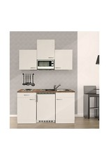 Kitchenette 150cm KIT-530
