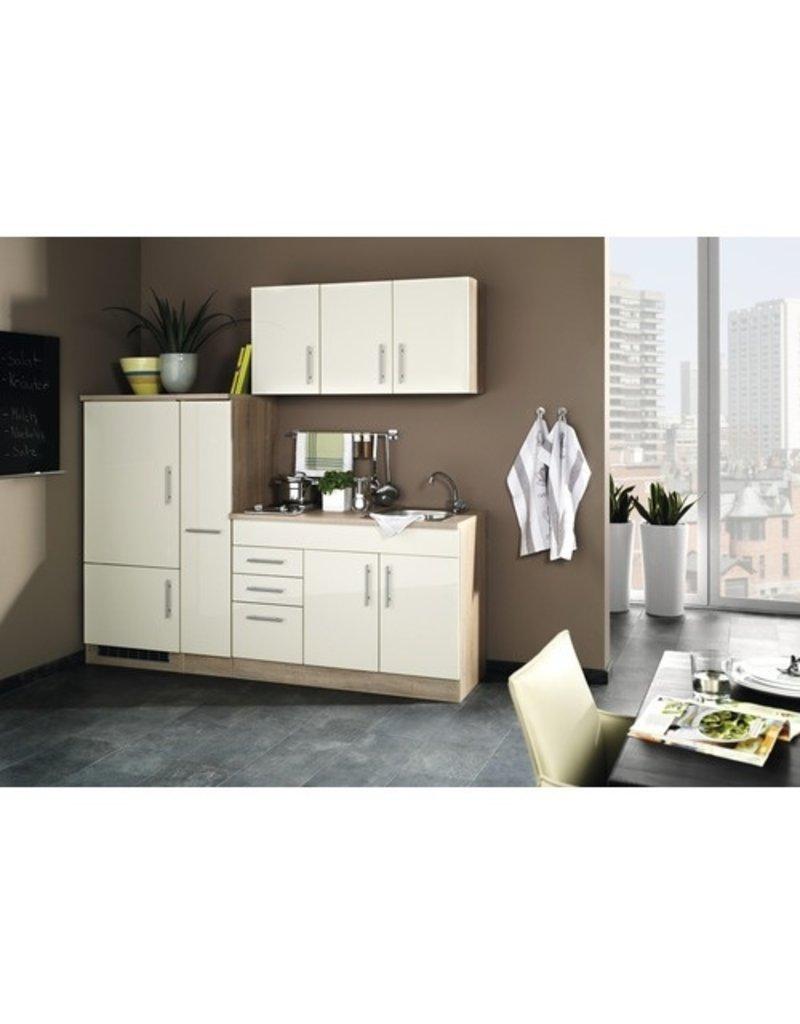 Keuken Hero Toronto 210cm KIT-5850